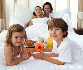 foto Last Minute Aanbiedingen Hotels Oostende Belgie