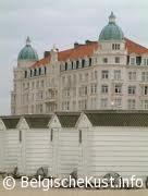 foto dienst toerisme zeebrugge - belgische kust