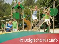 Landal Belgie